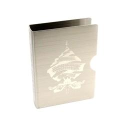 Card Clip (Arcane)