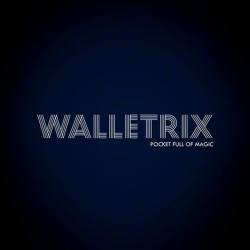Walletrix