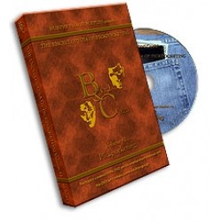 Encyclopedia of Pickpocketing (Teil 2)