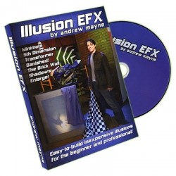 Illusion EFX