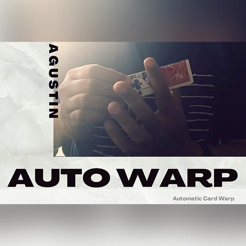 Auto Warp