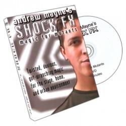 Shock FX