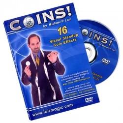 Coins!