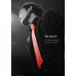 Tie Knot (Rot)
