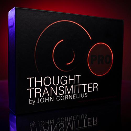 Thought Transmitter Pro V3