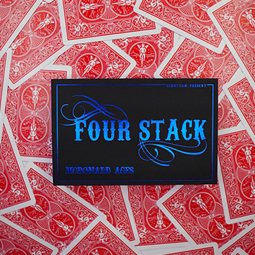 Four Stack