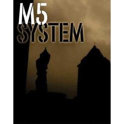 M5 System