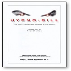 Hypno-Bill