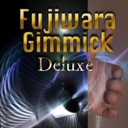 Fujiwara Gimmick Deluxe - inkl. Gimmick