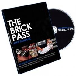 Brick Pass