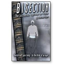 Bisection Booklet