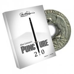 Puncture 2.0 - EURO