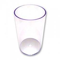 Hydrostatic Glass - Deluxe