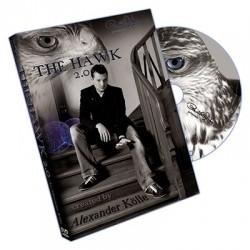 The Hawk 2.0
