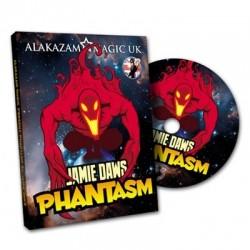 Phantasm (Rot)