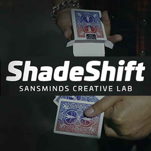 ShadeShift