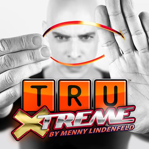 TRU Xtreme