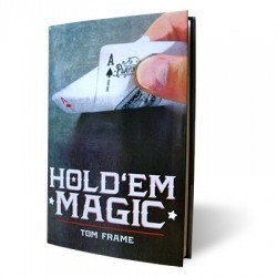 Hold Em Magic