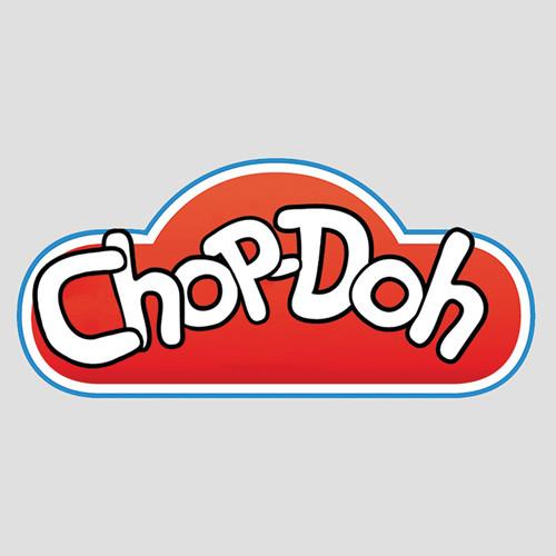 Chop-Doh