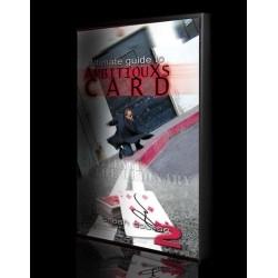 Crash Course 2 (Ambitious Card)