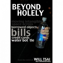 Beyond Holely