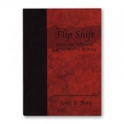 Flip Shift