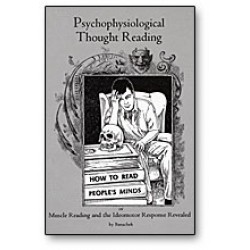Psychophysiological Thought Reading