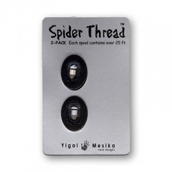 Spider Spooler 2