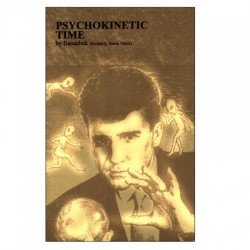 Psychokinetic Time