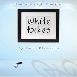 White Bikes (2013)