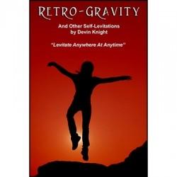 Retro Gravity