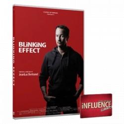 Blinking Effect
