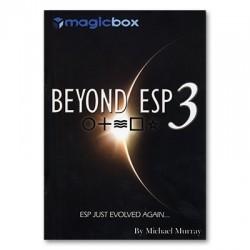 Beyond ESP 3