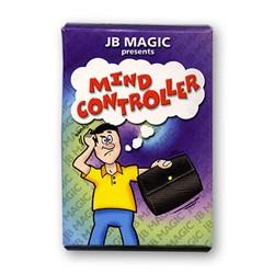Mind Controller