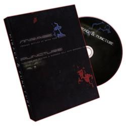 Mirage (Bonus: Puncture)