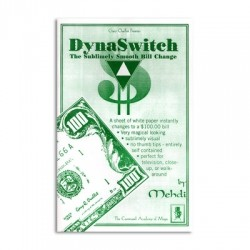 Dyna Switch