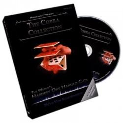 Cobra Collection