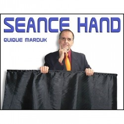 Seance Hand - Links
