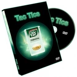 Tac Tics