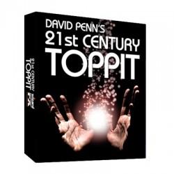 21st Century Toppit - Rechtshänder