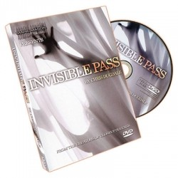 The Invisible Pass