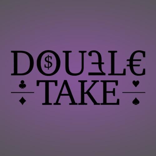 Double Take (Euro)
