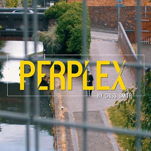 Perplex