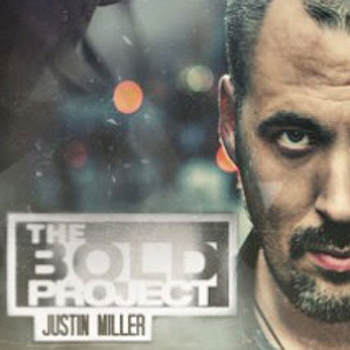 The Bold Project (Teil 1)
