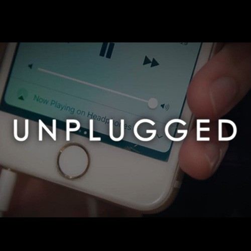 Unplugged (Herz 7)