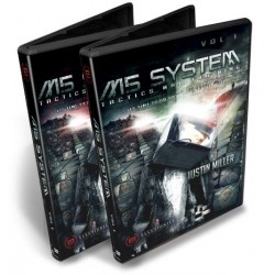 M5 System Tactics and Training (Teil 1)