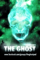 The Ghost (Refill)