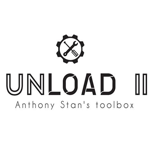 Unload 2.0