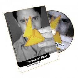 Origami Effect