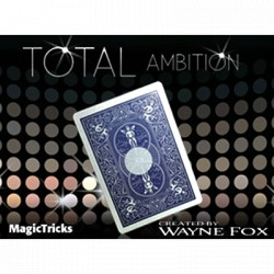 Total Ambition